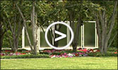 Wtiu miller house feature