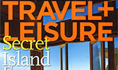 Travel plus leisure