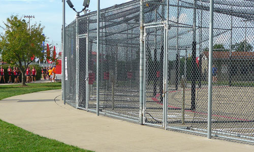Batting-cages-lincoln-park-columbus
