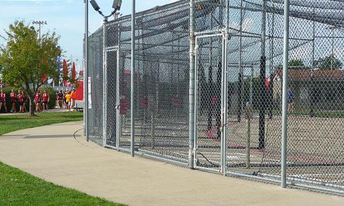 Batting-cages-lincoln-park-columbus