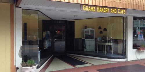Gramz-bakery-cafe