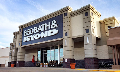 Bed bath beyond columbus indiana