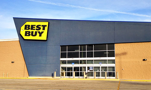 Best buy columbus indiana