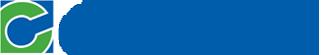 Logo notag