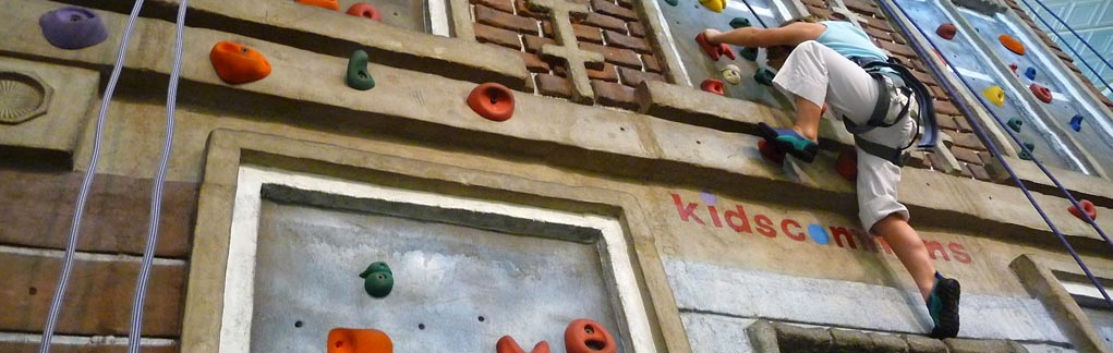 Kidscommons-rock-wall